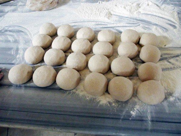 Halk Ekmekten yeni ürün, 'Çavdarlı Ekmek'