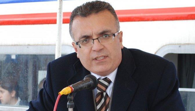 Pazarcık'ta TOKİ konut satışları 7 Şubat'ta
