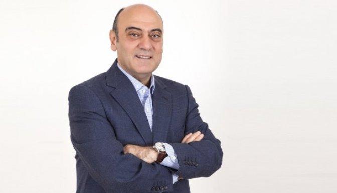 'Yüz Ağartan Projeler' gün yüzüne çıkıyor