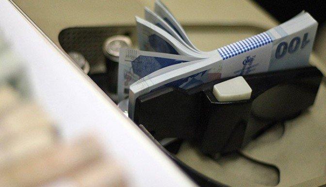 KOBİ kredileri yüzde 36 arttı