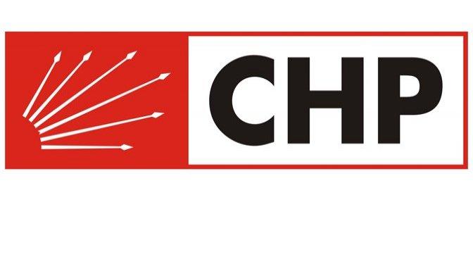 CHP Belediye Meclis Üyeliği Aday Listesi