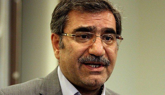 Türkiye'ye doğalgaz indirimi gündemde değil
