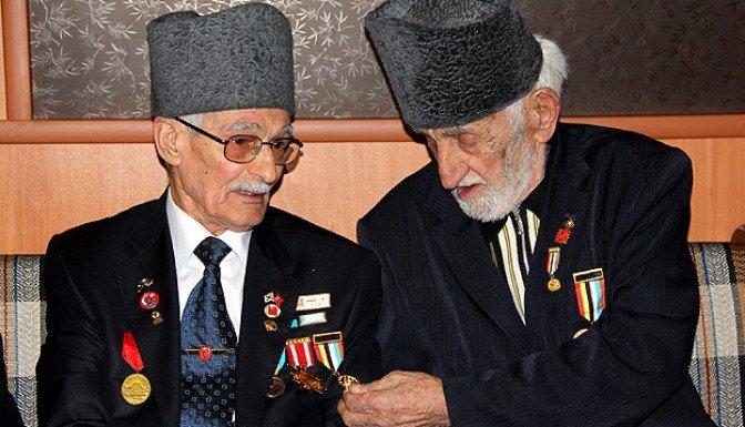 62 yıl sonra madalya mutluluğu