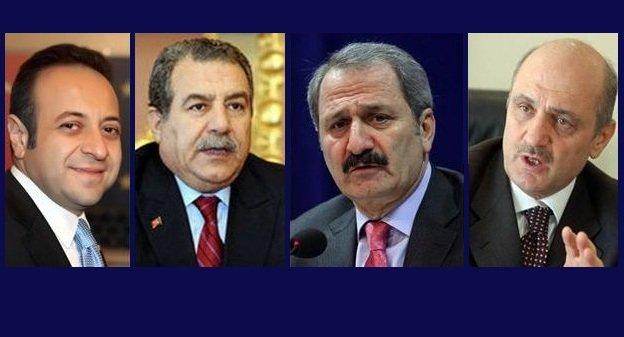 CHP kayıp fezlekeyi açıklayacak