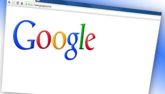 Google'den