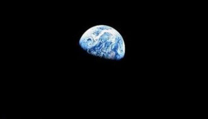 29 Mart'ta Dünya kararacak