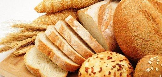Ekmeksiz diyet beyni yaşlandırıyor!
