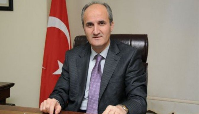Dulkadiroğlu Belediye meclis üyesi seçilen isimler