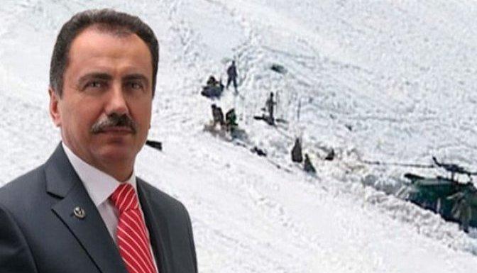 Yazıcıoğlu davasına 5.duruşma ile devam edildi