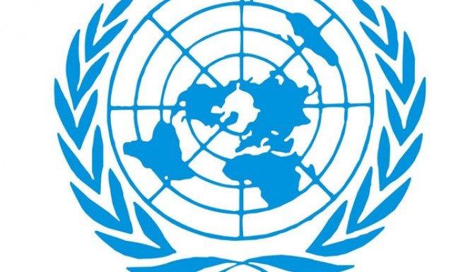 Çocuklar BM'ye bireysel başvurabilecek