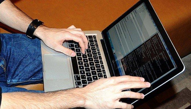 İnternet bağımlılığı travmatik sonuçlanabilir