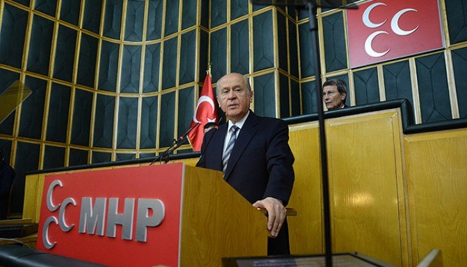 """""""1 Mayıs Taksim Günü Değildir"""""""