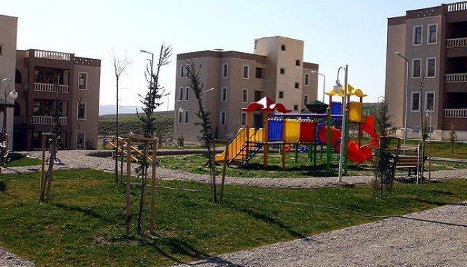 Osmaniye'de kaybolan çocuklar bulundu