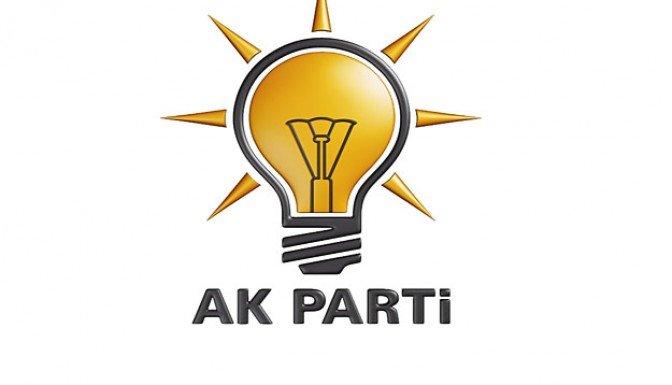 AKP Çözüm Süreci Çalıştayı'na hazırlanıyor