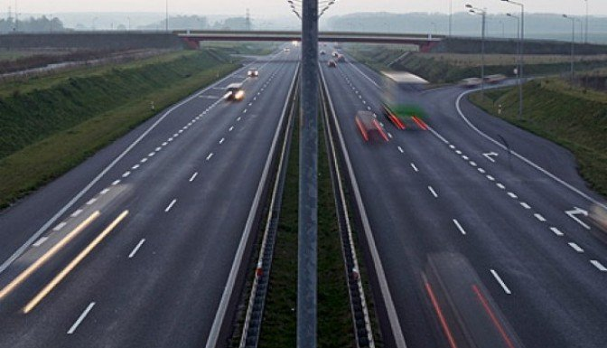 Türkiye'nin ulaşım ağı belirleniyor