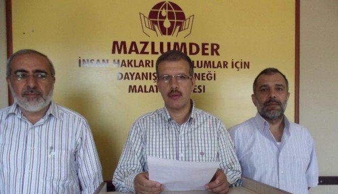 Doğu Türkistan'da Orucun Yasaklanması