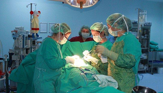 Metabolik cerrahide yeni dönem