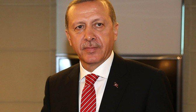 Erdoğan'dan sınav sorularına ilişkin talimat