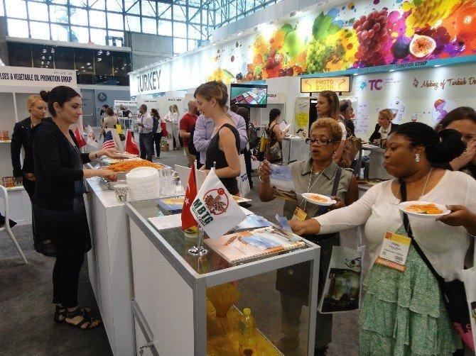 Brezilyalılar Bulguru Çok Sevdi