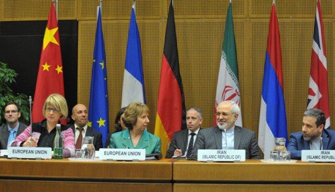 İran ile müzakereler 4 ay uzatıldı