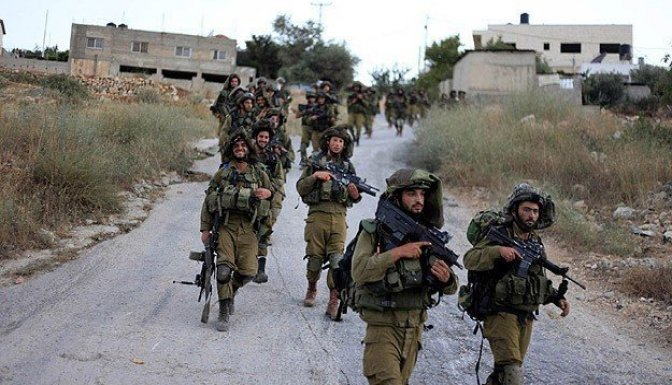 İsrail Gazze'den tüm birliklerini çekti