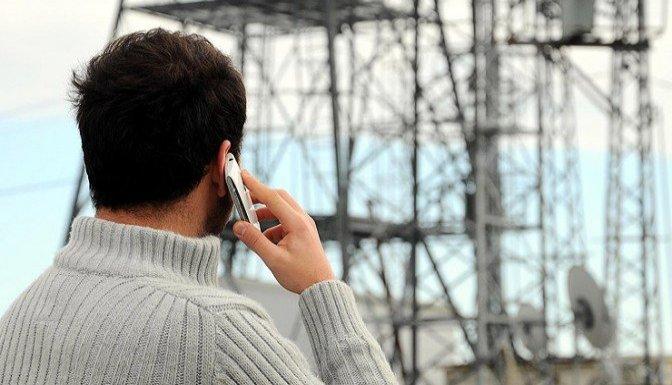 Dikkat! Cep telefonu genleri de bozuyor!