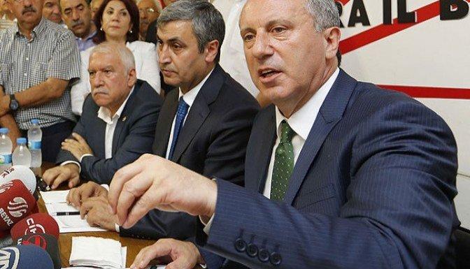 Kılıçdaroğlu'na hodri meydan
