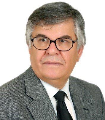 Hacı Bektaş Vakfı Yardım Kampanyası Düzenledi