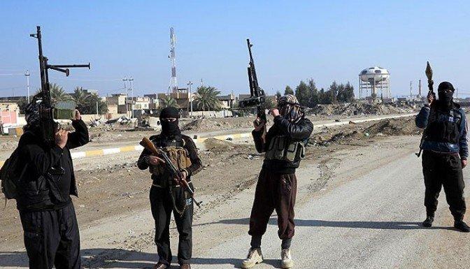 Alimlerden IŞİD lideri Bağdadi'ye mesaj!