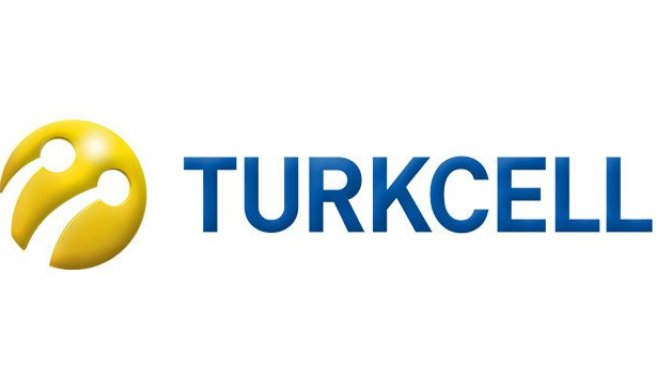Turkcell'le ilgili, hakem heyeti kararını verdi!