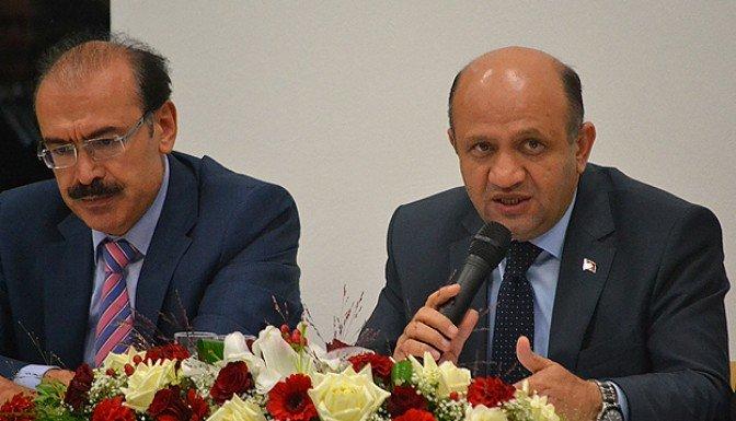 Türkiye için elektrikli otomobil fırsat!