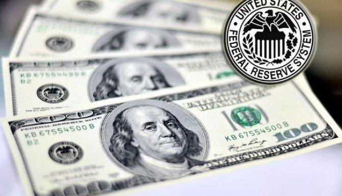Gözler şimdi paranın seyrinde!