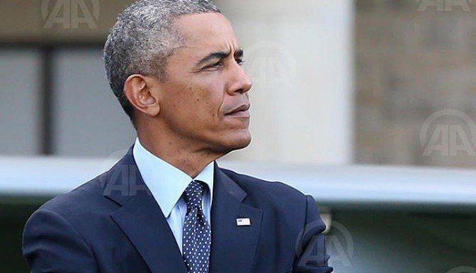 Obama;