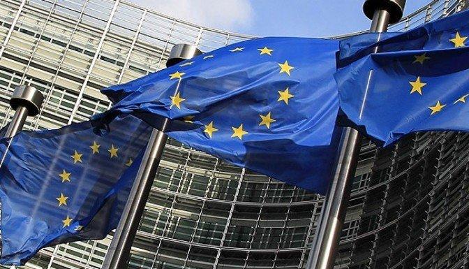 Avrupa Birliği Rusya'yı uyardı!