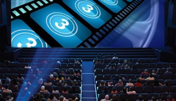 Bu hafta 5'i yerli 7 film vizyona girecek
