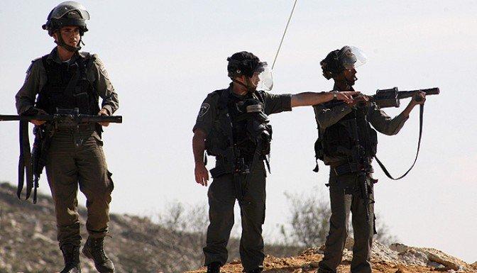İsrail ateşkesi ihlal ediyor!.