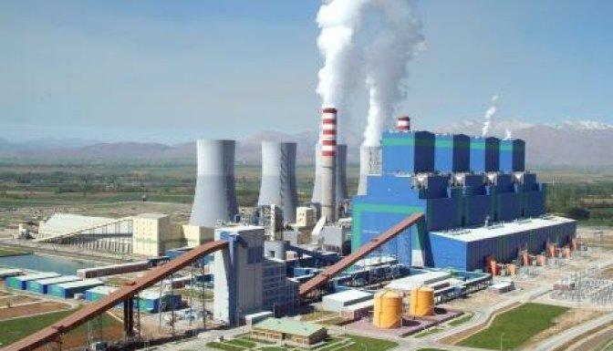 Afşin-Elbistan'a 12 Milyar dolarlık yeni yatırım