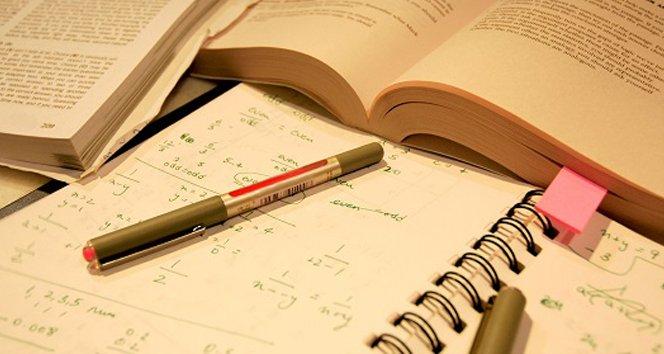 Sınavlara hazırlıkta kritik dönem!