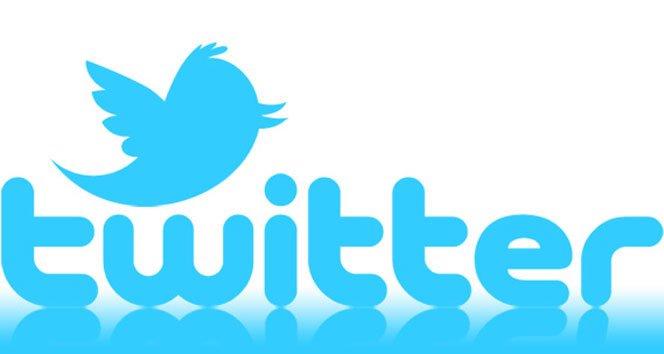Twitter'dan Türkiye açıklaması!