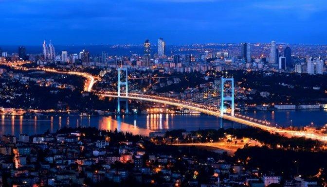 İstanbul'da kaç Kahramanmaraşlı yaşıyor?
