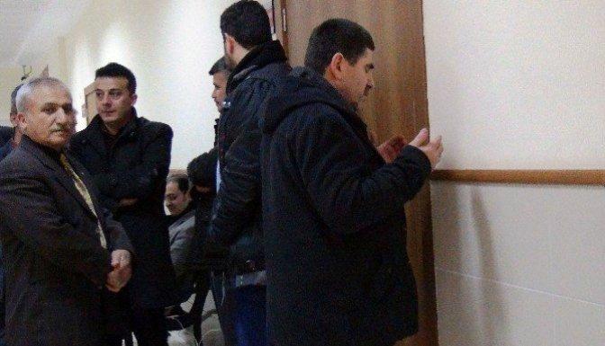 Muhsin Yazıcıoğlu davasının 3.sü görüldü