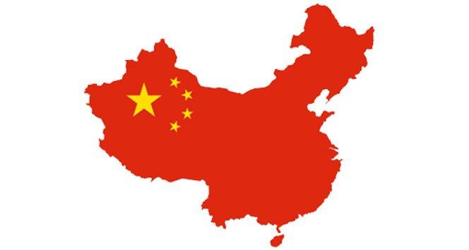 Çin'le ilgili şok tahmin!