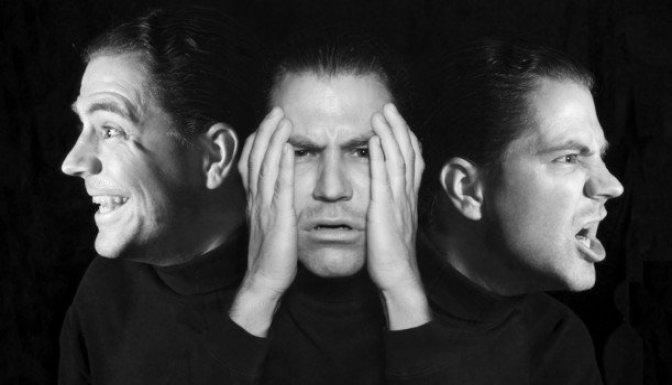 Bipolar Bozukluk Genetik olabilir!