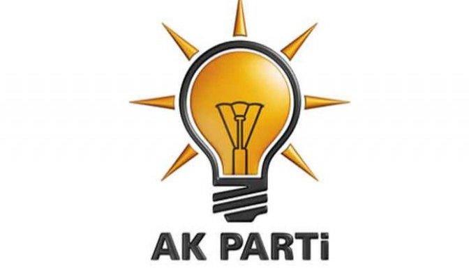 Ak Parti Kahramanmaraş aday listesi!