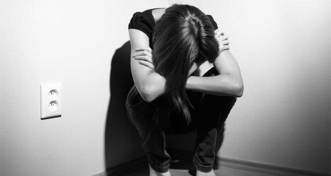 Okulda cinsel tacize 10 yıl hapis!