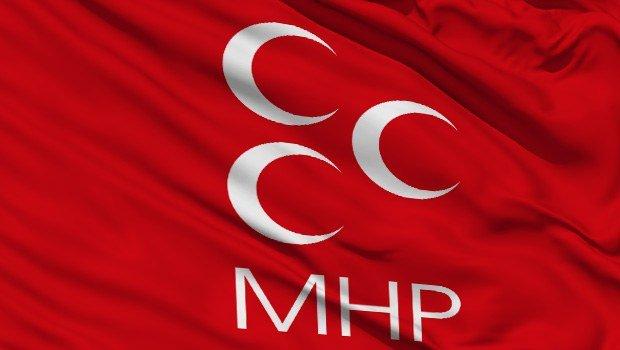 İşte MHP Kahramanmaraş aday listesi!