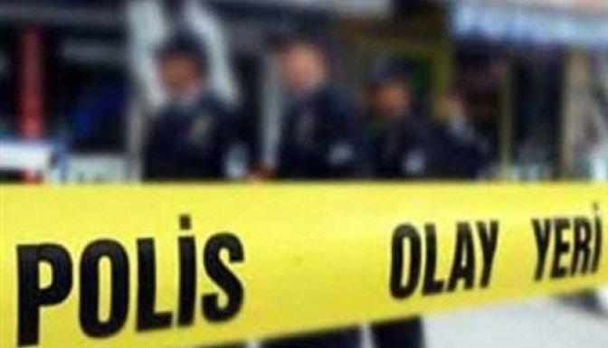 Petrol İşletmecisi Bıçaklı Kavgada Öldü!