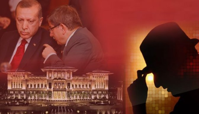 AKP'de aday belirlemede son gece neler oldu?