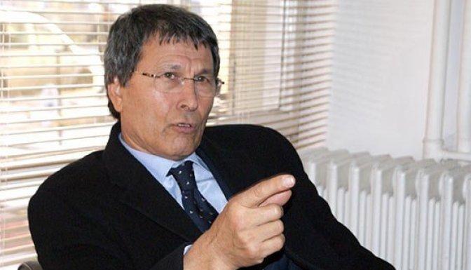 AKP'li vekilin itirafı: 'Ülke elden gidiyor!'