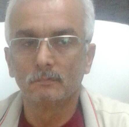 CHP'li Adayı Yaralayan Saldırgan Yakalandı